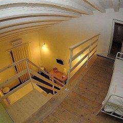Отель Sbarcadero Hotel Италия, Сиракуза - отзывы, цены и фото номеров - забронировать отель Sbarcadero Hotel онлайн сауна