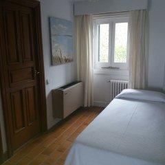 Отель Rec De Palau Villas комната для гостей фото 4