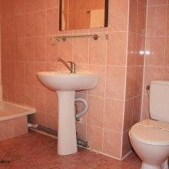 Гостиница Турист Николаев ванная фото 2