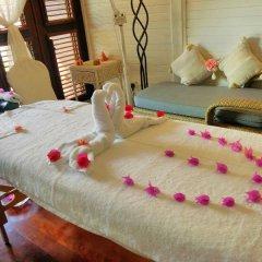 Tamarind Beach Hotel & Yacht Club спа фото 2