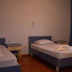 ADIS Holiday Inn Hotel комната для гостей фото 2
