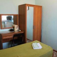 Гостиница Руслан фото 23