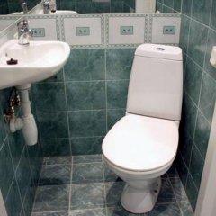 Хостел Актив ванная