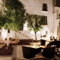 Отель Eurostars Patios de Cordoba фото 10