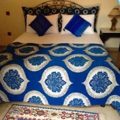 Отель Riad Agape Марокко, Марракеш - отзывы, цены и фото номеров - забронировать отель Riad Agape онлайн фото 10