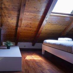 Отель Baiàn Италия, Генуя - отзывы, цены и фото номеров - забронировать отель Baiàn онлайн фото 5