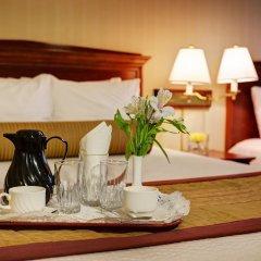 Отель Wellington Hotel США, Нью-Йорк - 10 отзывов об отеле, цены и фото номеров - забронировать отель Wellington Hotel онлайн в номере