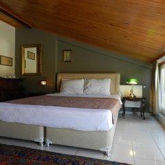 Отель Berk Guesthouse - 'Grandma's House' комната для гостей фото 4