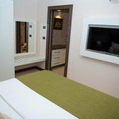 Отель Atera Business Suites Сербия, Белград - отзывы, цены и фото номеров - забронировать отель Atera Business Suites онлайн удобства в номере фото 2