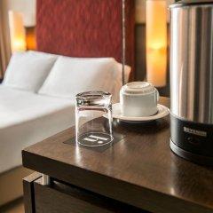 Hi Hotel Bari в номере