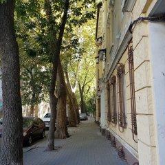 Hostel Uyutniy dvorik фото 5