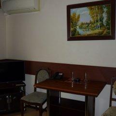Отель Комфорт Армавир удобства в номере