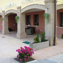 Отель Agriturismo Ai Laghi Прамаджоре фото 2