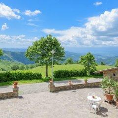 Отель Agriturismo Casa Passerini a Firenze Италия, Лонда - отзывы, цены и фото номеров - забронировать отель Agriturismo Casa Passerini a Firenze онлайн фото 4