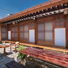 Отель Bibimbap Guesthouse фото 2