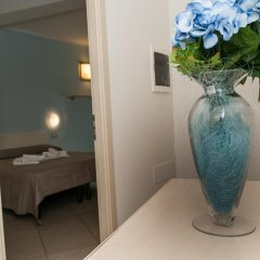 Отель Residence Art удобства в номере фото 2