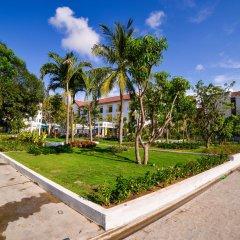 Отель Emm Hoi An Хойан детские мероприятия