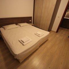 Апартаменты Menada Zornitsa Apartments комната для гостей фото 5