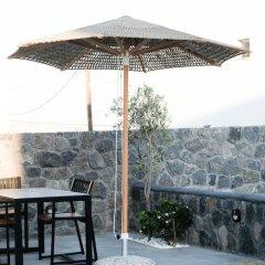 Отель Alafropetra Luxury Suites Греция, Остров Санторини - отзывы, цены и фото номеров - забронировать отель Alafropetra Luxury Suites онлайн фото 2