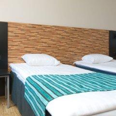 Отель Hestia Hotel Seaport Эстония, Таллин - - забронировать отель Hestia Hotel Seaport, цены и фото номеров комната для гостей фото 2