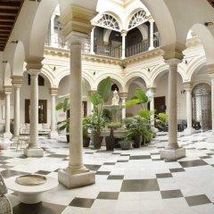 Hotel Palacio de Villapanes бассейн фото 2