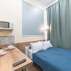 Hotel «SH» on Vosstaniya комната для гостей фото 5