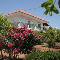 Отель Villa Medusa Греция, Херсониссос - отзывы, цены и фото номеров - забронировать отель Villa Medusa онлайн фото 16
