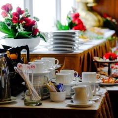Отель Muong Thanh Holiday Hue Hotel Вьетнам, Хюэ - отзывы, цены и фото номеров - забронировать отель Muong Thanh Holiday Hue Hotel онлайн в номере фото 2