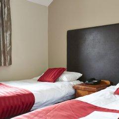Отель Bull Hotel Великобритания, Халстед - отзывы, цены и фото номеров - забронировать отель Bull Hotel онлайн детские мероприятия