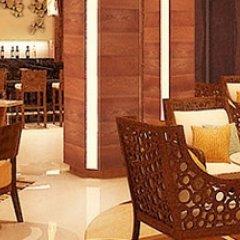 Отель Royalton White Sands - All Inclusive гостиничный бар