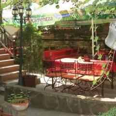 Oazis Family Hotel Троян фото 15