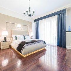 Отель Oasis Apartments - Liberty Bridge Венгрия, Будапешт - отзывы, цены и фото номеров - забронировать отель Oasis Apartments - Liberty Bridge онлайн комната для гостей