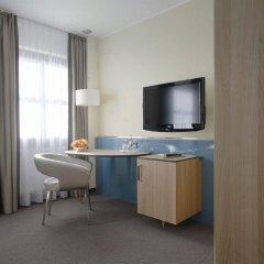 Отель am Jakobsmarkt Германия, Нюрнберг - отзывы, цены и фото номеров - забронировать отель am Jakobsmarkt онлайн удобства в номере фото 2