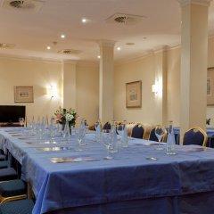 Отель Doña Maria Испания, Севилья - 1 отзыв об отеле, цены и фото номеров - забронировать отель Doña Maria онлайн помещение для мероприятий фото 2