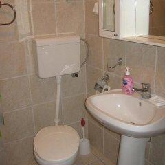 Отель Villa Iva Черногория, Доброта - отзывы, цены и фото номеров - забронировать отель Villa Iva онлайн ванная