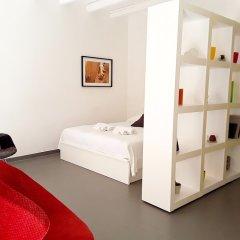 Отель Cassari UpArtments Италия, Палермо - отзывы, цены и фото номеров - забронировать отель Cassari UpArtments онлайн фото 2