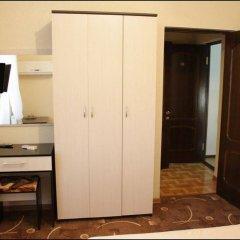 Гостиница Челси удобства в номере фото 2
