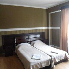 Hotel Georgia 444 комната для гостей фото 4