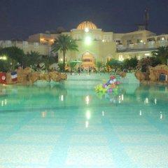 Отель Joya paradise & Spa Тунис, Мидун - отзывы, цены и фото номеров - забронировать отель Joya paradise & Spa онлайн помещение для мероприятий фото 2