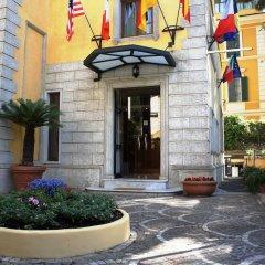 Hotel Relais Patrizi фото 11