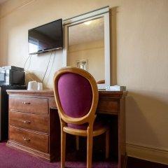 Отель Stillwell Hotel США, Лос-Анджелес - отзывы, цены и фото номеров - забронировать отель Stillwell Hotel онлайн