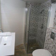 Star Apartments Израиль, Тель-Авив - отзывы, цены и фото номеров - забронировать отель Star Apartments онлайн ванная фото 2
