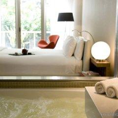 Hotel Madero Buenos Aires ванная