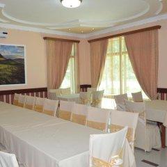 Отель Otevan Иджеван помещение для мероприятий