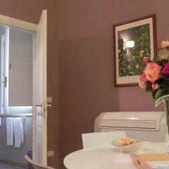 Отель Palazzo Gilistro Сиракуза ванная фото 2