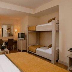Отель Side Star Park Сиде удобства в номере