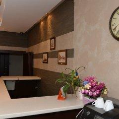 Гостиница Apart-Hall удобства в номере
