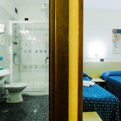 Отель Ascot спа фото 2