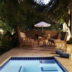 Отель Bel-Air США, Лос-Анджелес - отзывы, цены и фото номеров - забронировать отель Bel-Air онлайн фото 17