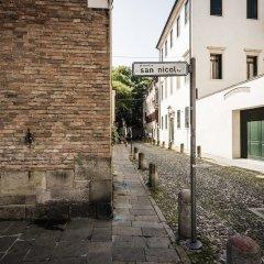 Отель MyPlace Piazze di Padova Италия, Падуя - отзывы, цены и фото номеров - забронировать отель MyPlace Piazze di Padova онлайн фото 5